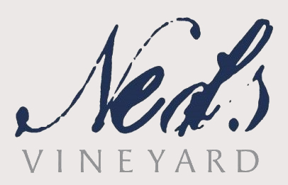 Ned's Vineyard | Shiraz | Pyrenees | Yarra Valley wines